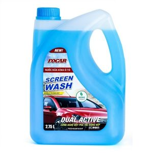 Focar Screen Wash 2,75L