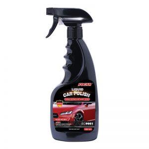 FOCAR Liquid Car Polish Đánh bóng bề mặt sơn 500ml