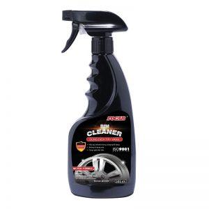 Dung dịch tẩy vành lazang ô tô Focar Rim cleaner  500ml