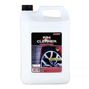 Dung dịch tẩy vành lazang FOCAR Rim cleaner 5L
