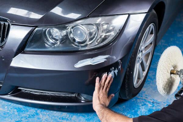 Kinh nghiệm chăm sóc xe ô tô tại nhà chuẩn nhất